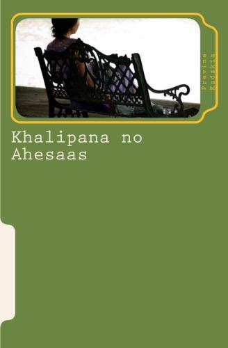 Khalipano ahesas