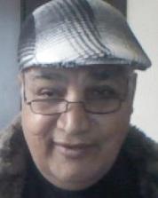 prabhulala Tataria