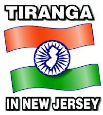 TirangaNJ
