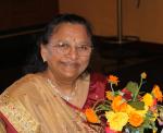 Mom 75th birthday