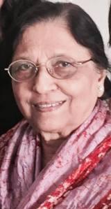 2015-12 Rashmi Jagirdar