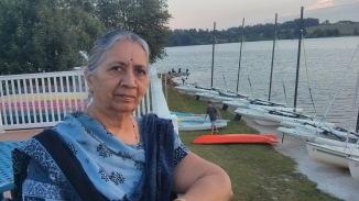 darshna bhutta
